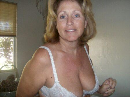 Annonce cougar hot pour mec sur Lourdes