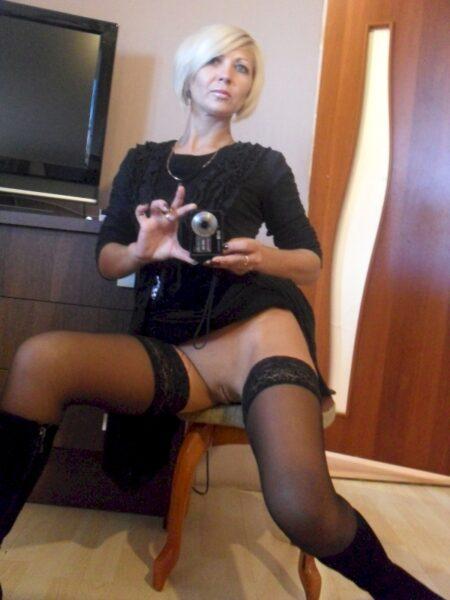 Cougar recherche un coquin sur Istres pour du plan sexe