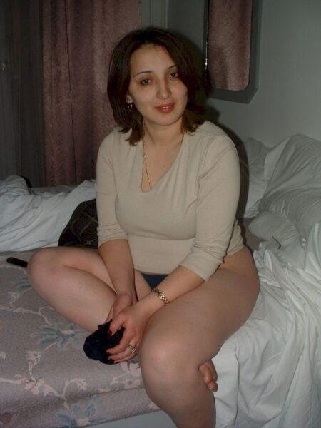 Femme célibataire qui veut du sérieux