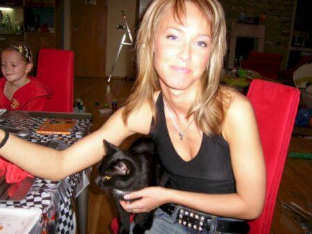 Femme infidèle de Six-Fours-les-Plages pour du dial et plus