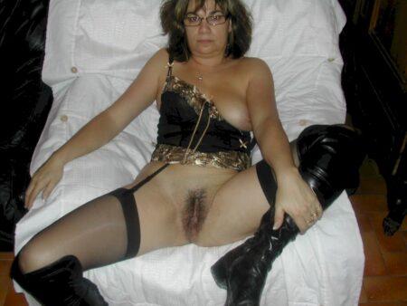 Je recherche un célibataire pour un plan sexe pour une nuit