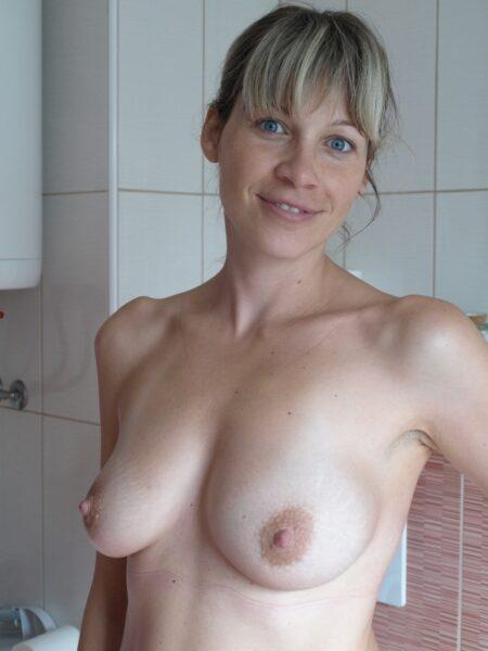 Je veux un célibataire pour une rencontre pour du sexe sur la Haute-Vienne