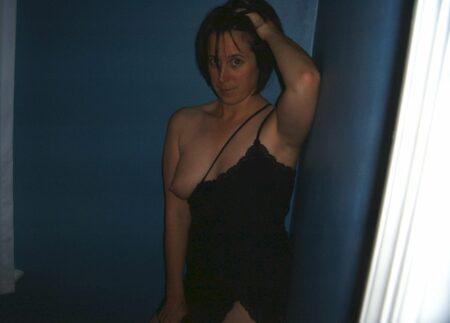 Jolie coquine recherche un vrai plan cul pour femme infidèle