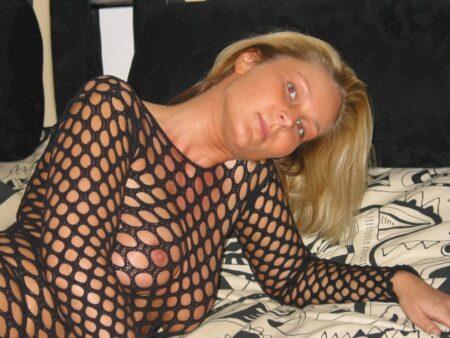 Pour un étalon sérieux qui désire un plan baise pour femme infidèle cette nuit
