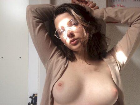 Pour un plan cul avec une coquine sexy