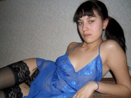 rencontre sexy sans se prendre la tête