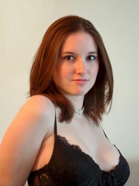 Très jolie femme salope recherche unevéritable rencontre pour du sexe