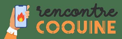 TA RENCONTRE COQUINE : Site de plan cul et rencontre baise N°1 en France